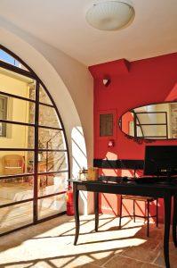 hotel_platanos_ioannina (30)