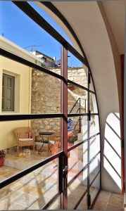 hotel_platanos_ioannina (34)